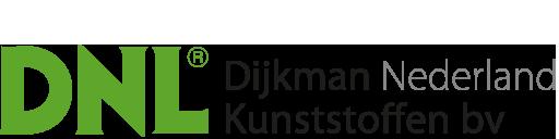 DNL Kunststoffen BV